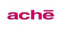 2036852760_Ache_logo_450